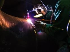 welding14
